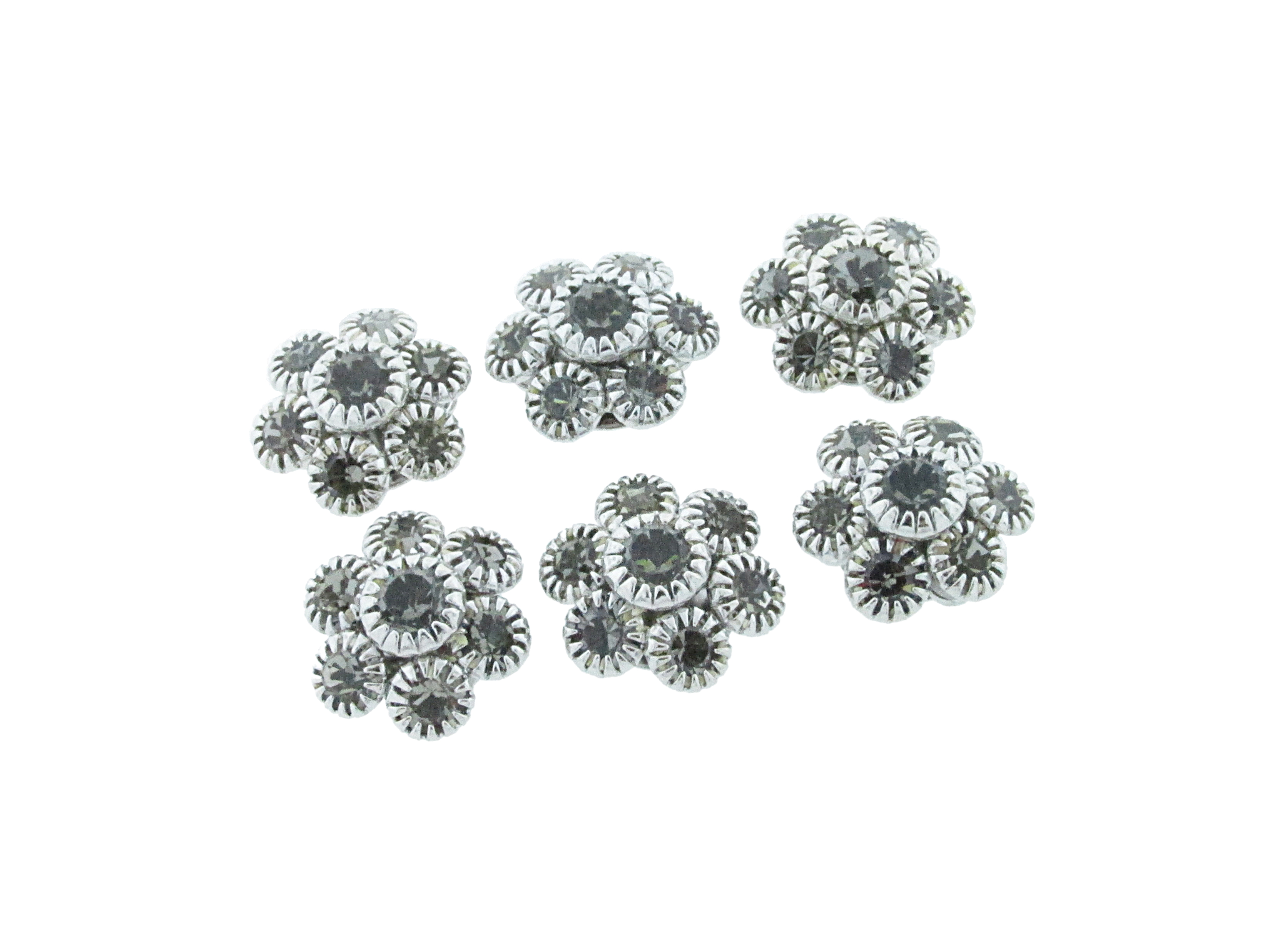 14mmblackdiamond.jpg