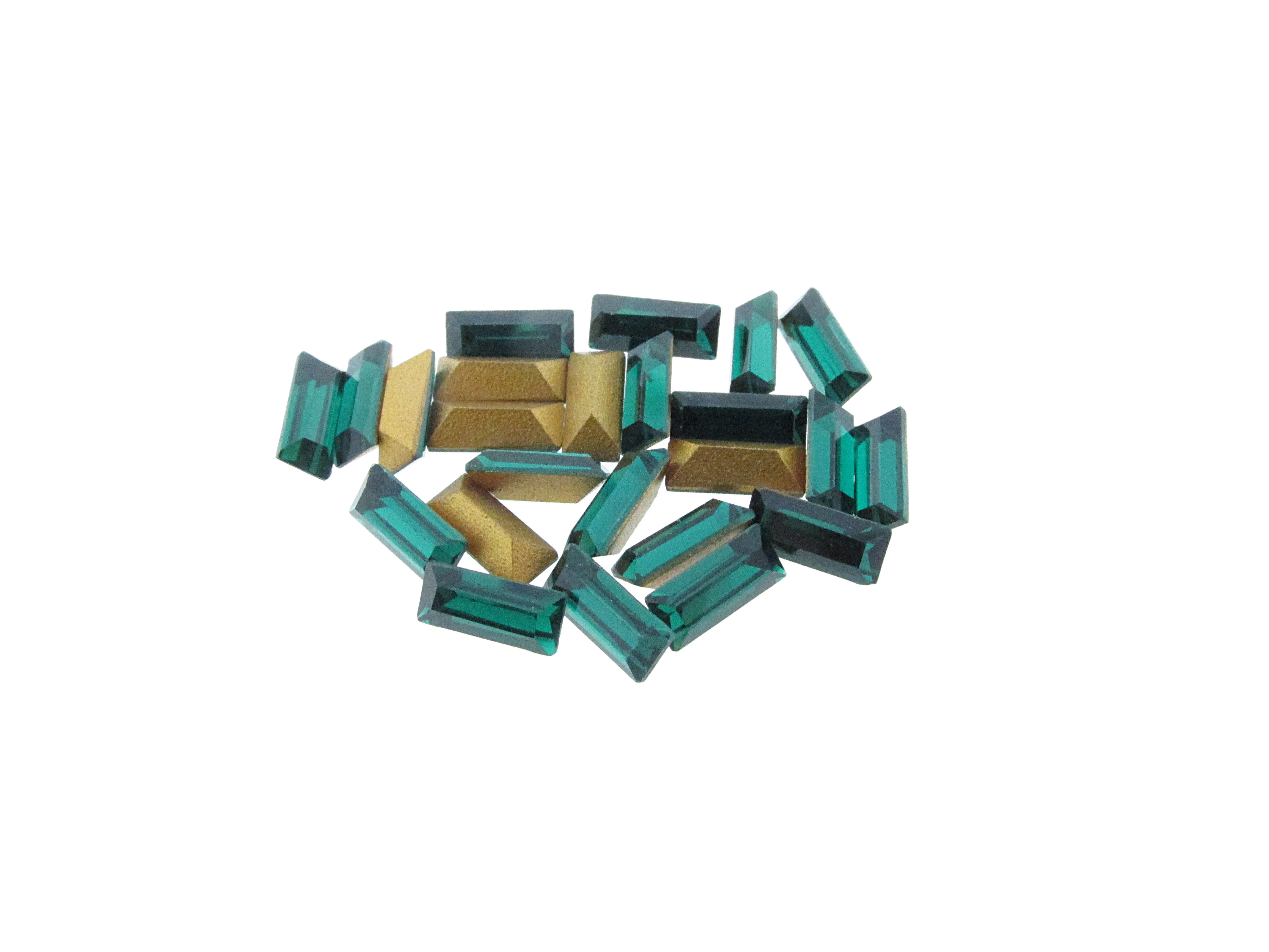 844-emerald.jpg